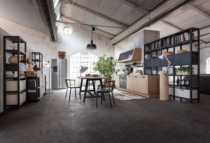 http://www.studiophotografica.it/bw_gallery/kitchen-21/