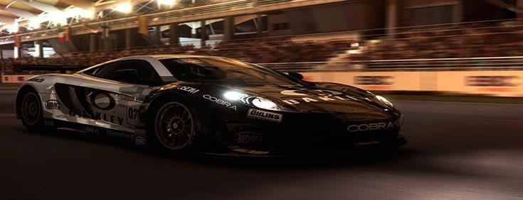 Grid Autosport - Trailer et date de sortie annoncé - http://no-pad.fr/?p=14732