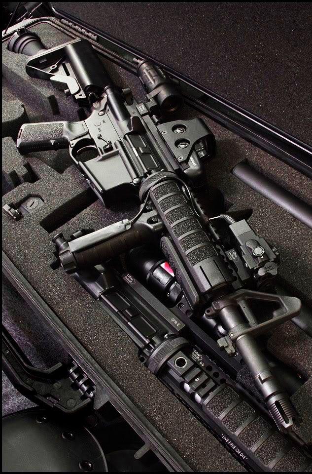 Pin On Armalite Ar 15 Rifles Wiki