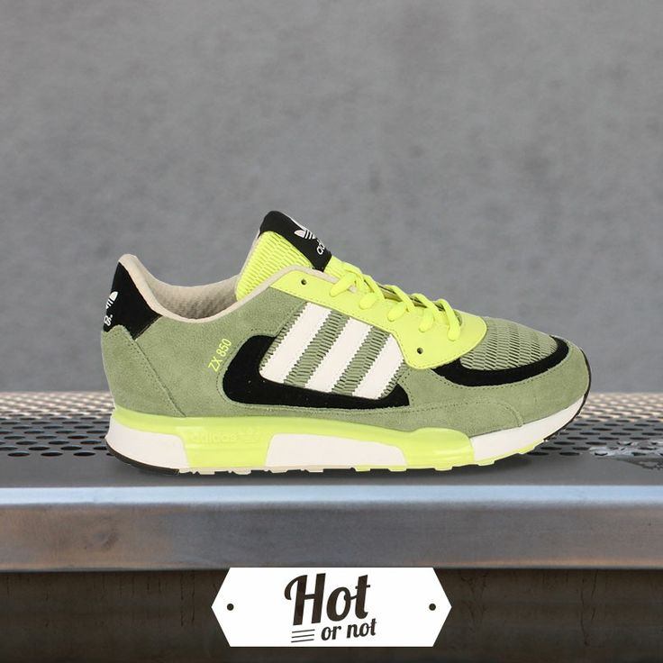 Neonowo!  http://galeriamarek.pl/adidas-zx850-meskie-buty-buty-lifestyle-adidas-originals,plec,MM,B,BL,29240887.bhtml