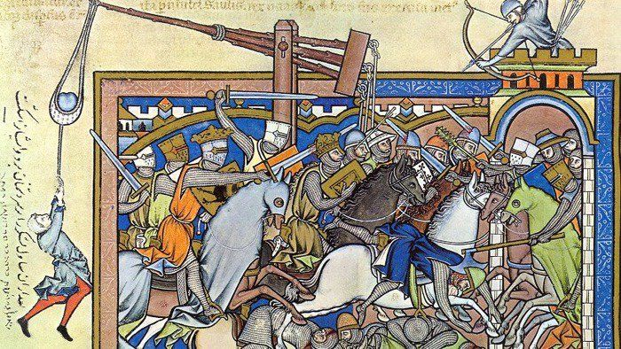 justice in medieval times Medieval english towns - glossary  groups that have in modern times been referred to as  formed one basis for local administration of justice.