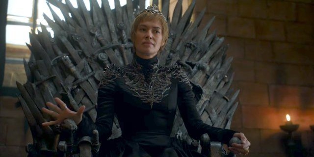 'Game of Thrones' season 7 trailer breakdown and analysis - INSIDER