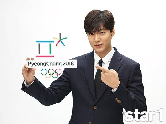 #Japan | KStyle |   14 Sept 2016 @ 13;xx  | #Korea #Magazine | INTERVIEW | #Star1 #PyeongChang2018 |    [http://news.kstyle.com/article.ksn?articleNo=2051372]  | #Korean Fan [http://koreafan.koresuki.net/leeminho/newsdetail/1473827520?utm_medium=twitter]  |  | #ActorLeeMinHo #LeeMinHo | Set of 12 | P01 of P12 | イ・ミンホが語る、平昌オリンピック、チョン・ジヒョン、ファンのこと - INTERVIEW - 韓流・韓国芸能ニュースはKstyle