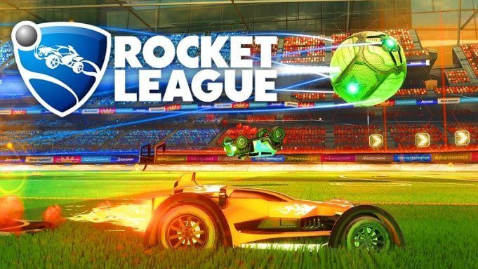 Don't know Rocket League system requirements then check it out on this post and determine that can i run rocket leagu or not? More info is also available...