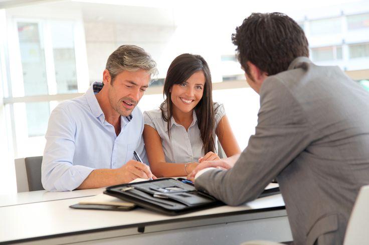 Mutui per giovani coppie: esenzioni dalle imposte, chiarimenti dall'Agenzia delle Entrate