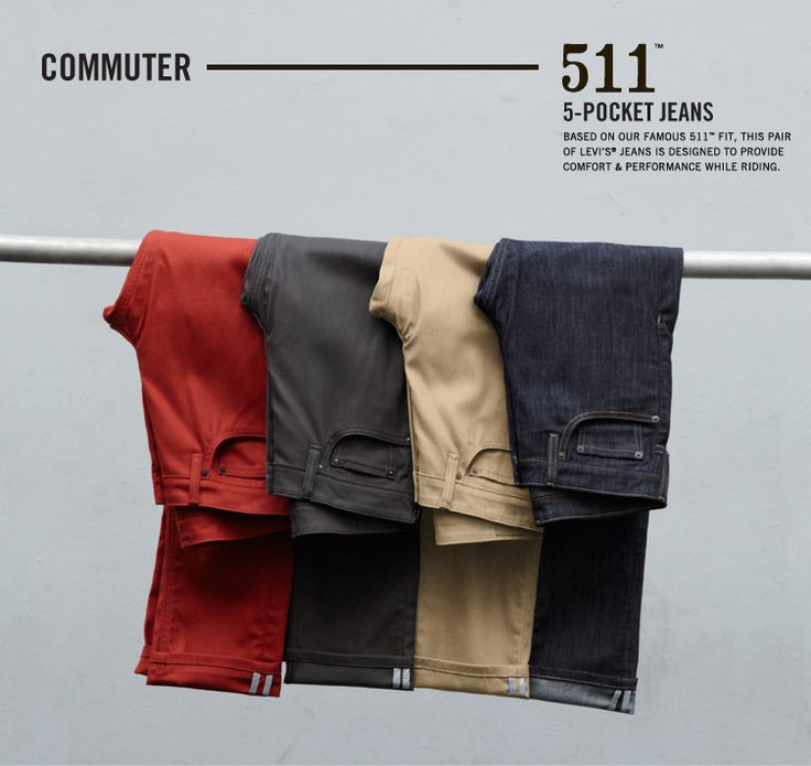 Levis 511 Commuter JeansFashion Men, Men Clothing, Levis Commuter, But Jeans, Men Fashion, Men Suits, Commuter Jeans, 511 Commuter, Levis 511
