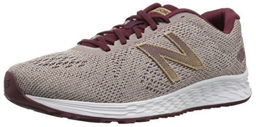9d043699f2 NEW BALANCE FRESH FOAM ARISHI Mens 4E Wide Width Running MARISRO1 ...