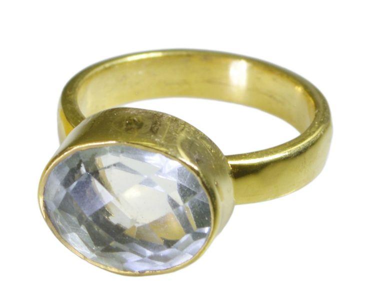 #smallbusinesslove #naughty #gamis #jualbajubangkok #Riyogems #jewellery #gemstone #Handmade #Copper #Ring http://stores.ebay.com.sg/riyogems/