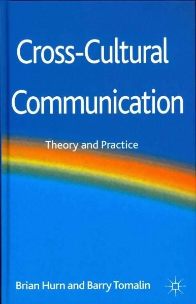 euphemism in cross cultural communication The paper bases its analytic approach on the features and the roles euphemism  plays in communication it discusses how a euphemism is motivated and how to.