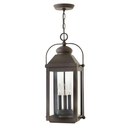 Hinkley Lighting 1852