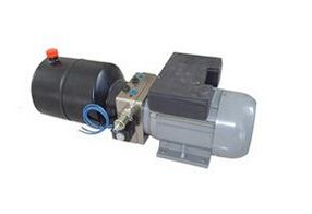 This is a kind of CBKA Hydraulic Gear Pump from Ningbo Best Hydraulic Components Co., Ltd,specialiezed in making various Hydraulic Gear Pumps.