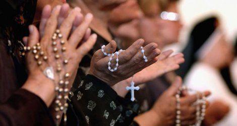 Brasil sigue siendo el país más católico del mundo #NoticiasCristianas #Brasil #Católicos http://www.noticiacristiana.com/sociedad/2017/09/catolicos-mayoria-brasil-2030.html?utm_content=buffer40427&utm_medium=social&utm_source=pinterest.com&utm_campaign=buffer