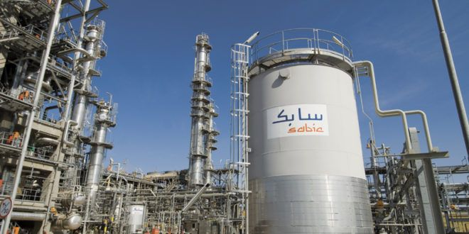 OIL AND GAS JOBS IN USA,SINGAPORE,CANADA AND KOREA AT SABIC GROUP
