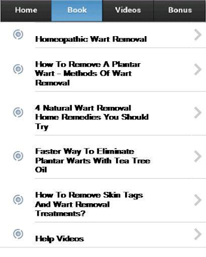 best 20  plantar wart removal ideas on pinterest