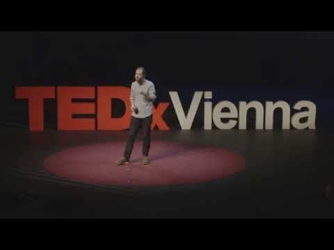 What if there is something beyond the network? | Mike Rugnetta | TEDxVienna - YouTube