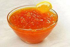 вкусная заготовка для иммунитета-мёд,тыква,лайм,имбирь