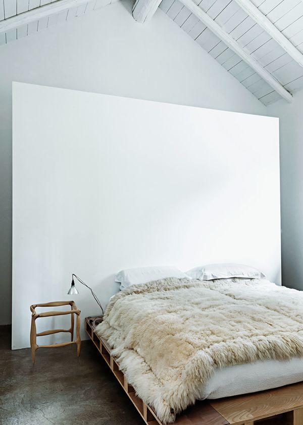 3x waarom je slaapkamer Feng Shui inrichten een goed idee is - Roomed | roomed.nl