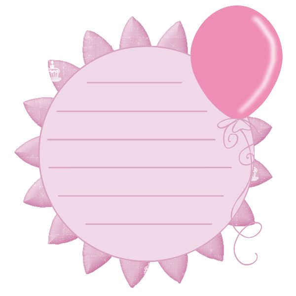 24 Best Babys Images On Pinterest Baby Showers Clipart Baby And