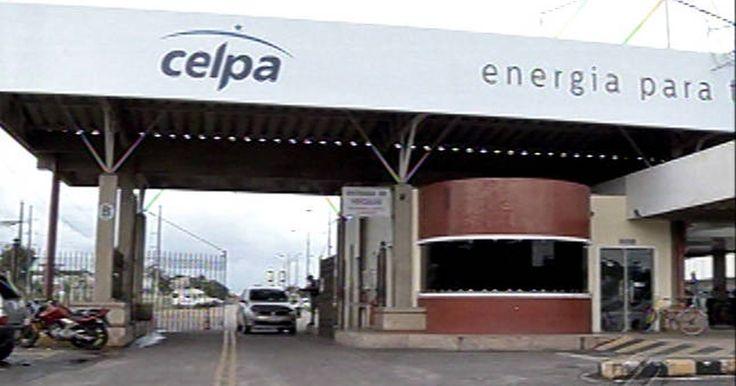 Sentença obriga Celpa a cumprir metas de qualidade no atendimento