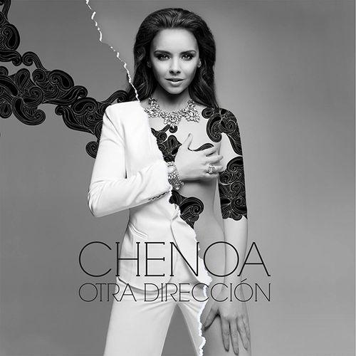 Chenoa: otra dirección - 2013.