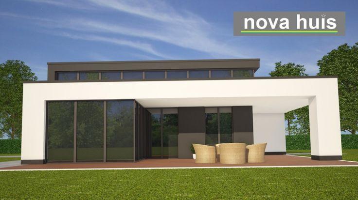 NOVA-HUIS-ontwerp-en-bouw-mooie-moderne-gelijkvloerse-woningen-en-bungalows-plat-dak-veel-glas-A84--2-.jpg