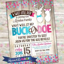 hunting camo gender reveal party ideas - Google Search