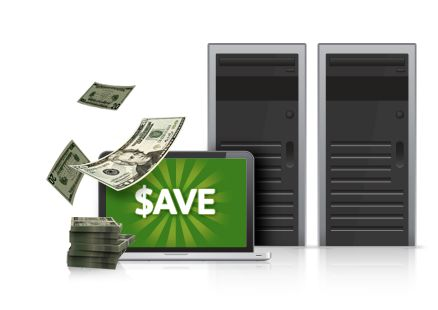Inway Hosting offers unlimited Web hosting service at Mizoram starting from Rs999/Year with 24x7 Technical Support