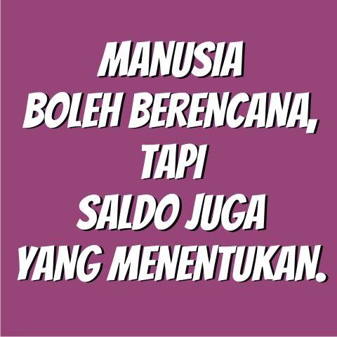 #Quotes Lucu 2015, Quotes Lucu Indonesia, Quotes Lucu Tumblr, Quotes Lucu Banget.
