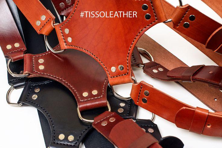 Ремень, разгрузка, две камеры, DSLR, крепление, фотоаппарат, кожа, логотип, персонализация, ручная работа  Leather, strap, for dslr cameras, photographer, professional, personal, logo, tissoleather