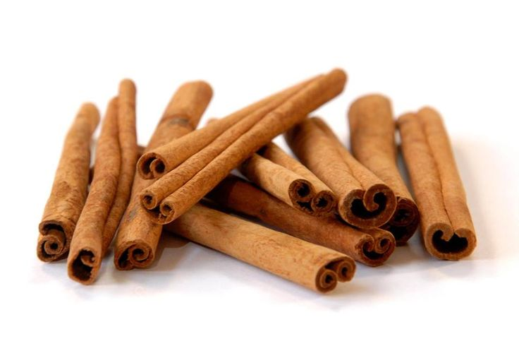 Did you know that Cinnamon or daalchini,  was so highly prized that it was considered a gift worthy of Gods and kings because of its medicinal value. It has zero carbohydrates & is high in iron, calcium, manganese & dietary fibers & low in sodium, saturated fats & sugar. Studies show that cinnamon has properties that help people whose system is insulin resistant. JOIN YOUR OWN GROUP:https://www.facebook.com/groups/JRCSpices/ ‪#‎JRCSpices‬ ‪#‎Spices‬ ‪#‎Herbs‬