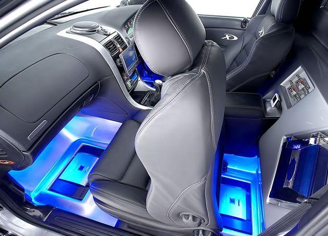 Perhatikan  komponen untuk penunjang kualitas audio mobil sebelum mengganti perangkat audio aftermarket ini