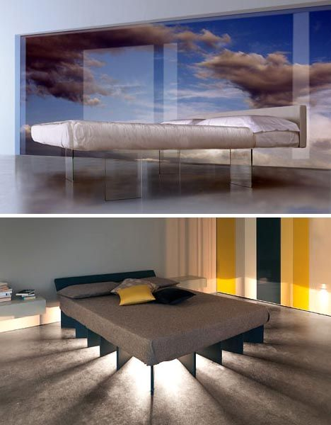 101 best lago bedroom images on pinterest 3 4 beds for Lago colletto bed