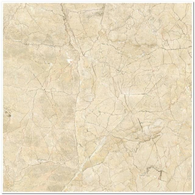 Marble Tile Architecture Pattern Design Marble Texture Apttern Png And Vector With Transparent Background For Free Download Marble Design Texture Texture Marble Tile