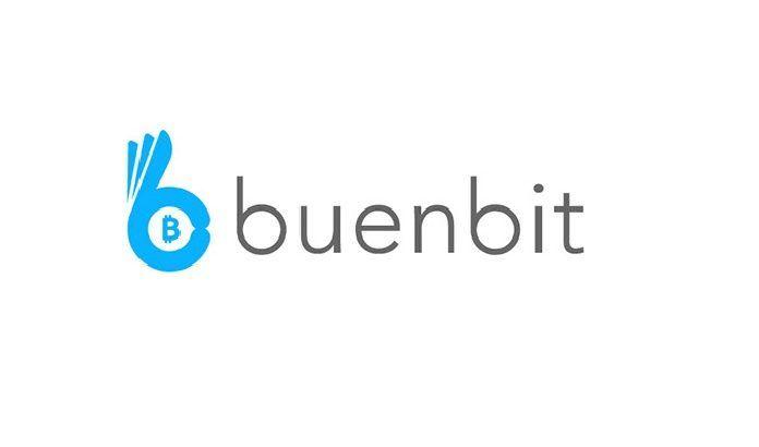 Resultado de imagen para Buenbit
