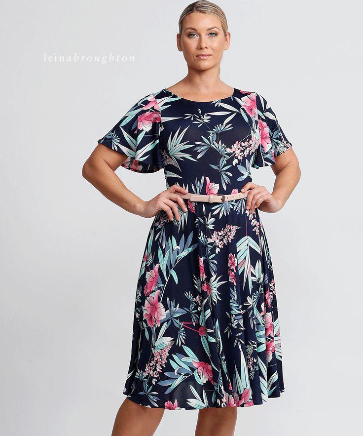 Monique dress for the modern romantic https://leinabroughton.com.au/collections/48-hour-sale/products/monique-dress