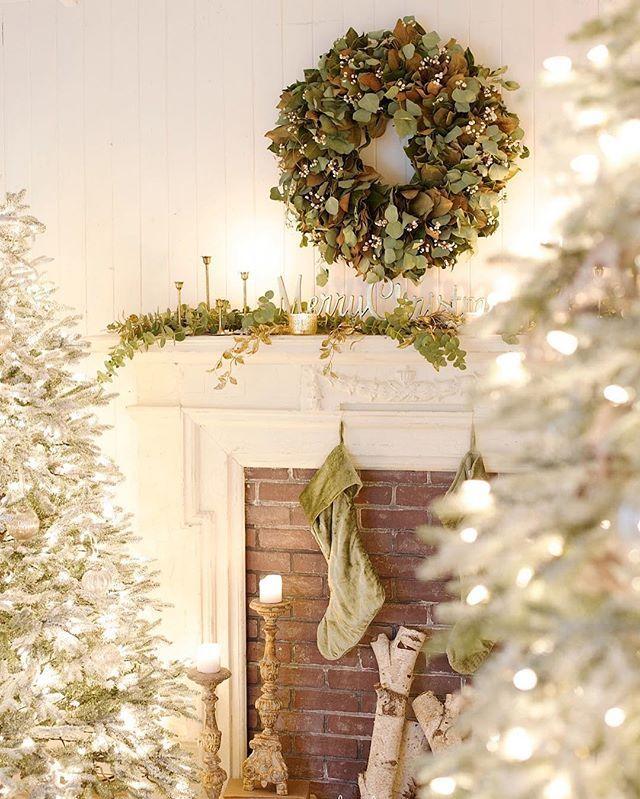 Sims 3 Seasons Christmas Tree: 814 Best ...Christmas Trees Images On Pinterest