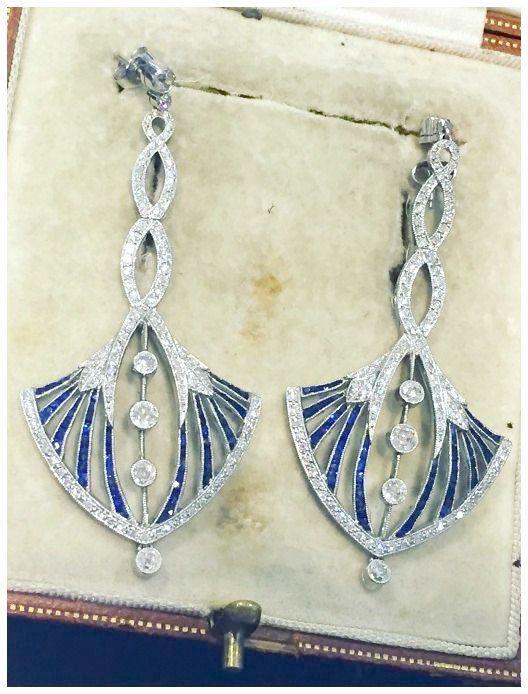 617b5f207f494a Interesting - Diamond Bracelet Osrs ;D   Diamond Jewelry   Jewelry ...