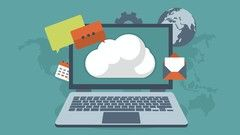 $15->$0  AWS Certified Solutions Architect - Associate  2018 by Zeal Vora- #free #udemy #courses in  #AWS