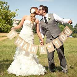 Dressing for Outdoor Wedding. #weddingdress #outdoorwedding #outdoorweddingdress http://www.weddingwebcorner.com/stylish-semi-casual-groom-attire-ideas-for-for-outdoor-wedding/