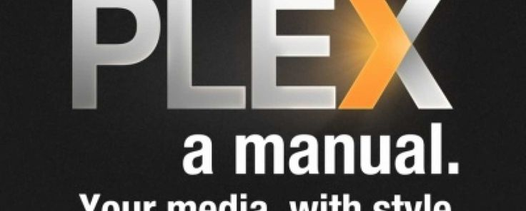 Love your digital collection of movies, TV shows and music, but hate using clumsy interfaces to play them on your TV? It's time to check out Plex, the ultimate media center software.