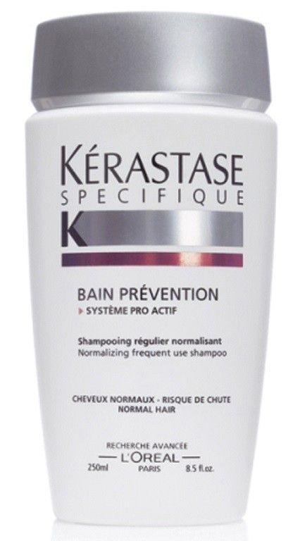 Kerastase Specifique - Bain Prevention