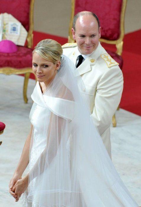 36 best myroyals images on Pinterest | Royal weddings, Royal ...