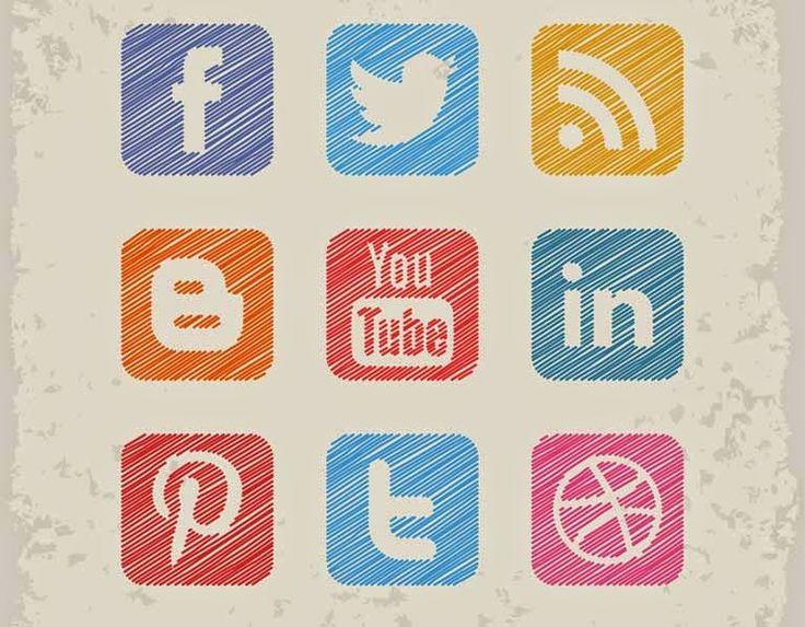 Practicas corporativas en España en #RedesSociales (Adigital) @marialazaro