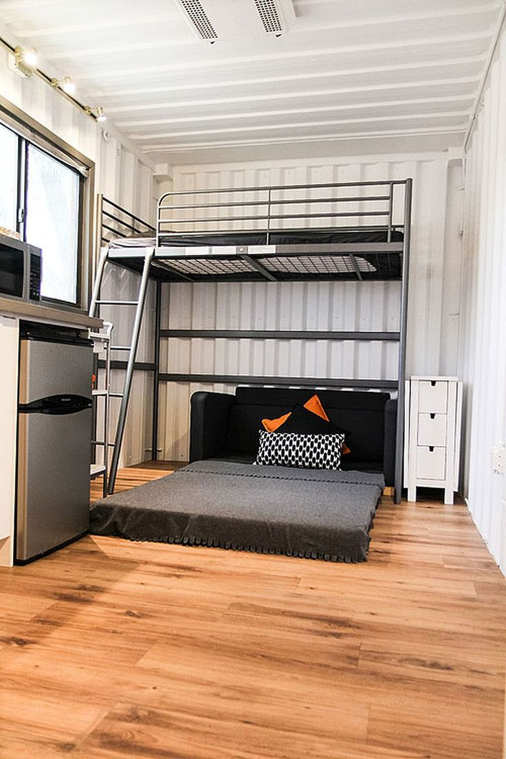 84 best habitar container images on pinterest architecture