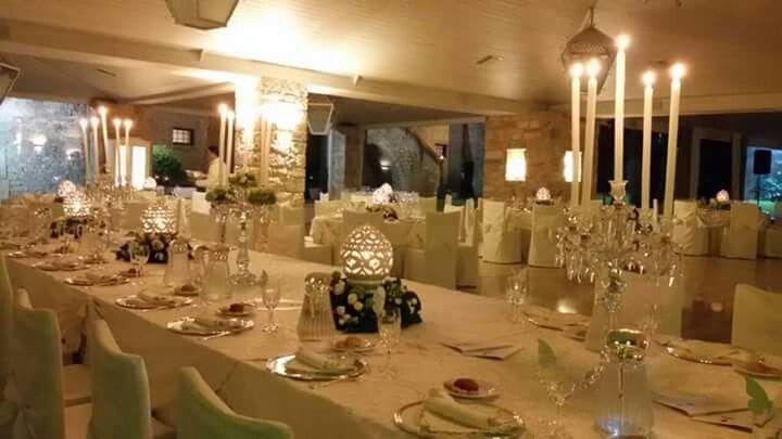 Castello Marchione - Conversano (BA) (Italia) (www.castellomarchione.com; Facebook: Castello Marchione). Foto di un matrimonio