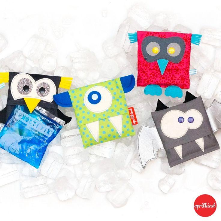 Die coolste Hülle für dein Coolpack. Sie sind eine scheue Spezies, die einen kühlen und dunklen Lebensraum bevorzugt, am liebsten mit abwechslungsreichem Nahrungsangebot. Sorge stets für einen gut…