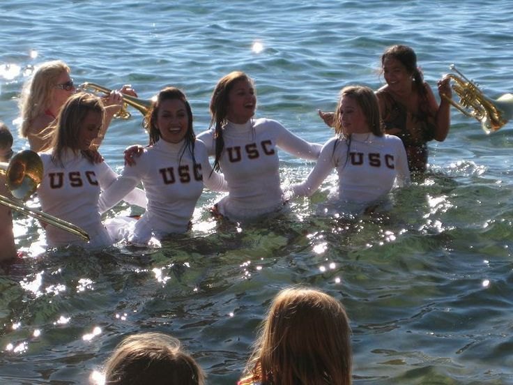 Nude women from spirit lake iowa - Babes - Hot photos