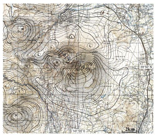 cartography- mapping can be a way of literally describing and charting the landcape but we can also use the style of cartography to map abstract concepts- such as our ideas and identities
