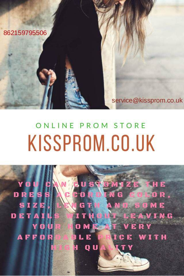 """""""Kissprom.co.uk"""" published by """"kissprom18"""" on @edocr"""