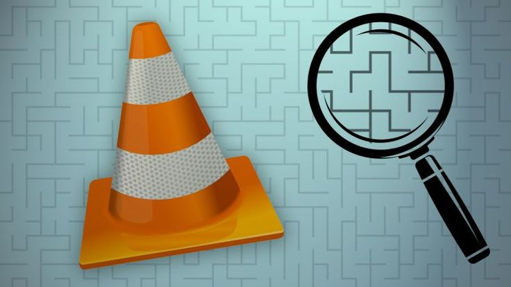 VLC is easily one of our favorite media players (and yours too). However, it's not just a one-trick pony. Under the surface, there's a wide range of features that you might not have known it could do. Five Best Desktop Video Players Five Best Desktop Video Players Five Best Desktop Video Players Watching movies and TV shows on your computer is easy, but if you do a lot of downloading or… Read more Read more